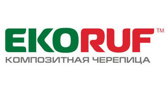 ekoruf